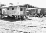 Johnny J.Jones office    1950.jpg