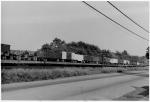 Cetlin & Wilson Flats   1950's.jpg