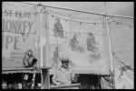 Monkey Show  1950.jpg