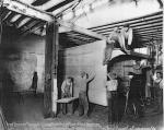 Bode Wagon Co.  1928.jpg