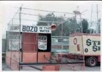 Bozo tank    1960's.jpg