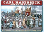 Carl Hagenbeck Greater Shows poster.jpg