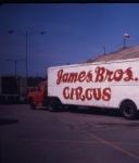 Cleveland, Ohio  1968  James Bros..jpg