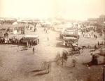 Delaware State Fair      1880.jpg