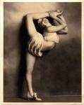 Donna Darlene   1920's.jpg