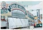 Double decker 'Glass House'   1960's.jpg