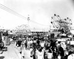 Florida State Fair  1950's  R A S.jpg