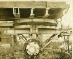 Later wagon front end ( converted to take a 10 hole 'Bud' wheel).jpg