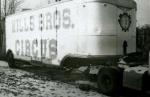 Mill's Bros. Circus truck  1961.jpg
