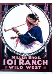 Miller Bros. 101 Ranch poster.jpg