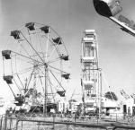 S W Florida fair   1940's.jpg