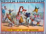 Sells Bros Circus paper 1895.JPG
