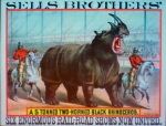 Sells Bros. paper  1895.JPG