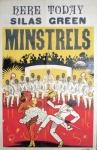 Silas Green's Minstrels poster.jpg