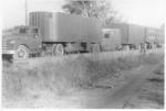 Strates Train   1950's.jpg