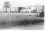 Strates train   late 1950's.jpg