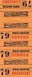 Winter qtrs. meal tickets on the R B B B.jpg