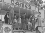 World Of Mirth Girl Show    1940's.jpg