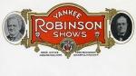 Yankee Robinson   header.jpg