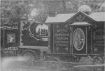 Yankee Robinson c1906-1909 - from Fred Dahlinger.jpg