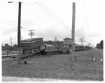 unloading the train  1940's.jpg