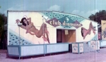Club Diamond 1972.jpg