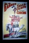 Al G. Barnes-Sells Floto  paper.jpg