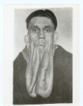 Arthur Loos the 'Rubber Skinned Man'  (date unknown).jpg